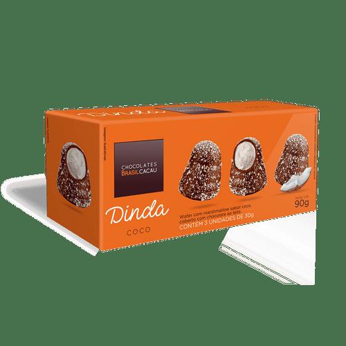 DINDA-COCO-90G-1202009301