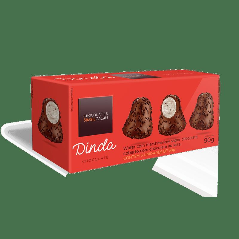 DINDA-CHOC-90G-1202009401