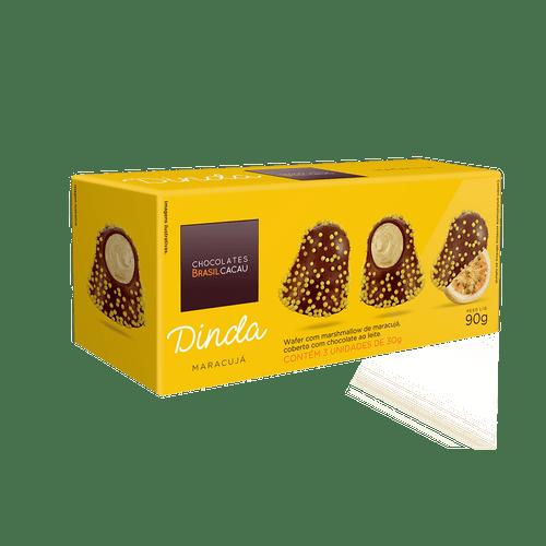 DINDA-MARAC-90G-1202009501