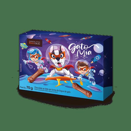 GATO-MIA-INFANTIL-70G-1202024101