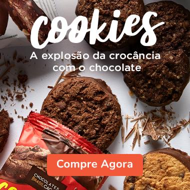 Banner Conteúdo 1.3 - Cookies