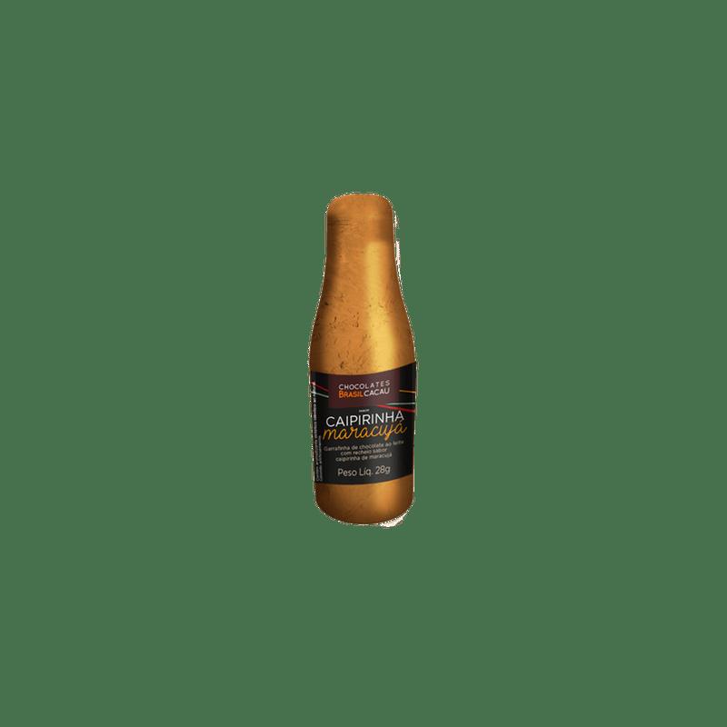 GAR-DE-CHOC-CAIPIR-MARAC-28G-1202019701