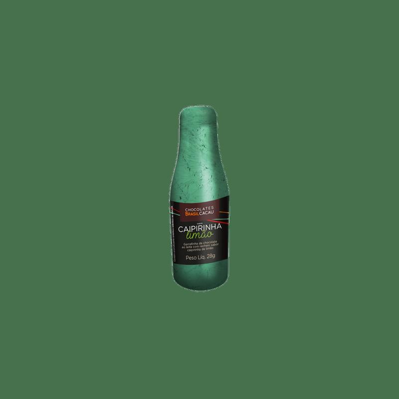GAR-DE-CHOC-CAIPIR-LIMAO-28G-1202019601