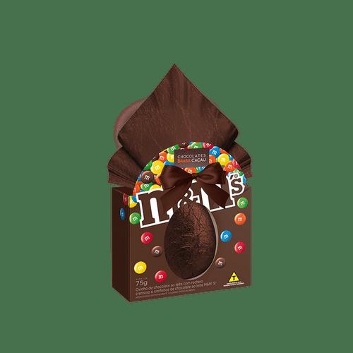 ovinho-MeMs-1204011701
