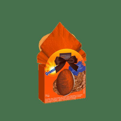 ovinho-ovomaltine-1204010901