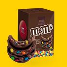 Ovo M&M