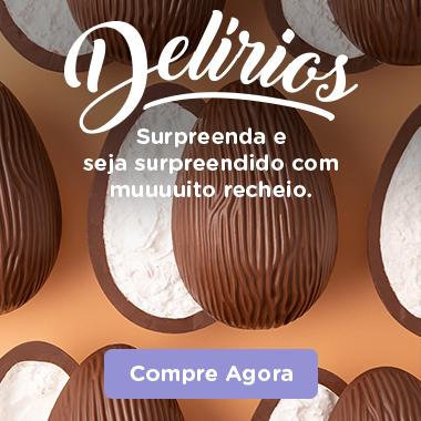 Banner Conteúdo 1.1 - Delírios