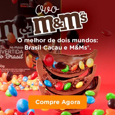 Banner Conteúdo 1.2 - M&M