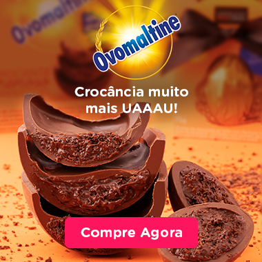 Banner Conteúdo 1.3 - Ovomaltine