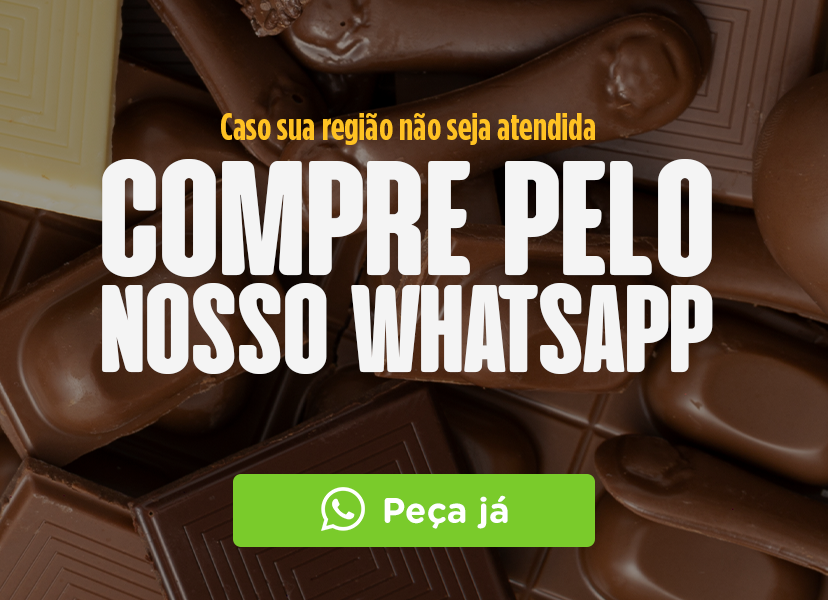 Banner Mobile - Whatsapp