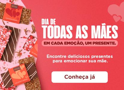 Banner Mobile - Dia das Maes