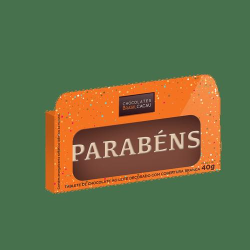 3D_tablete_parabens