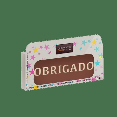3D_TABLETE_OBRIGADO