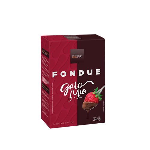 fondue-gatomia-240g