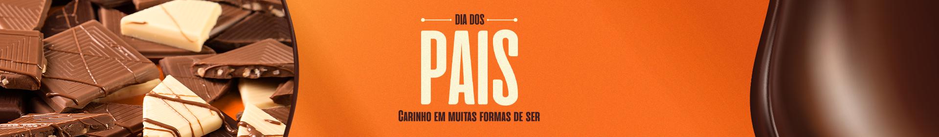 Banner de Categoria
