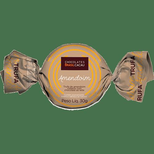 Trufa-Amendoas-30G