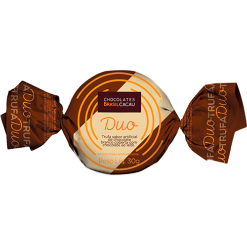 Trufa-Duo-30G