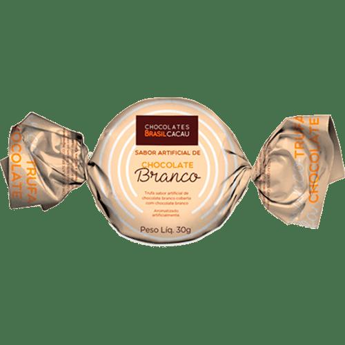 Trufa-Chocolate-Branco-30G