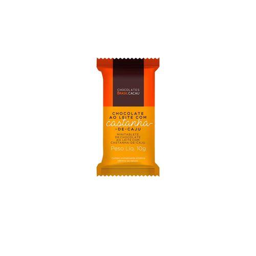 Minitablete-Chocolate-ao-Leite-com-Castanha-de-Caju-10G