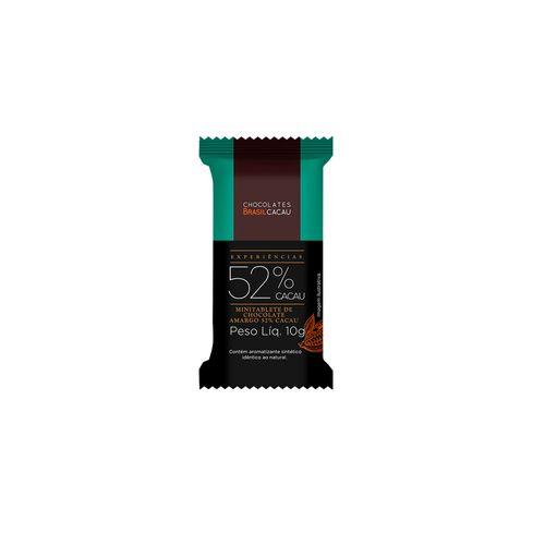 Mini-Tablete-Chocolate-Amargo-10G