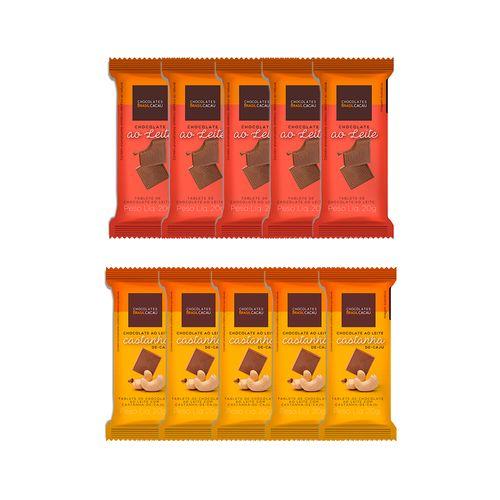 Kit-Tabletes-chocolate